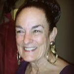 Picture of Nancy Wyatt, Change Your Life, Life Coach