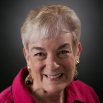 Nancy Wyatt