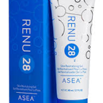 Renu28 pic box and tube