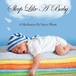 Sleep Like A Baby Final2 150x150 Sleep Like A Baby