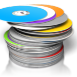 dvds_stacked_400_clr_3729