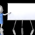 woman presenting board 400 clr 7861 150x150 My Persuasive Presentations